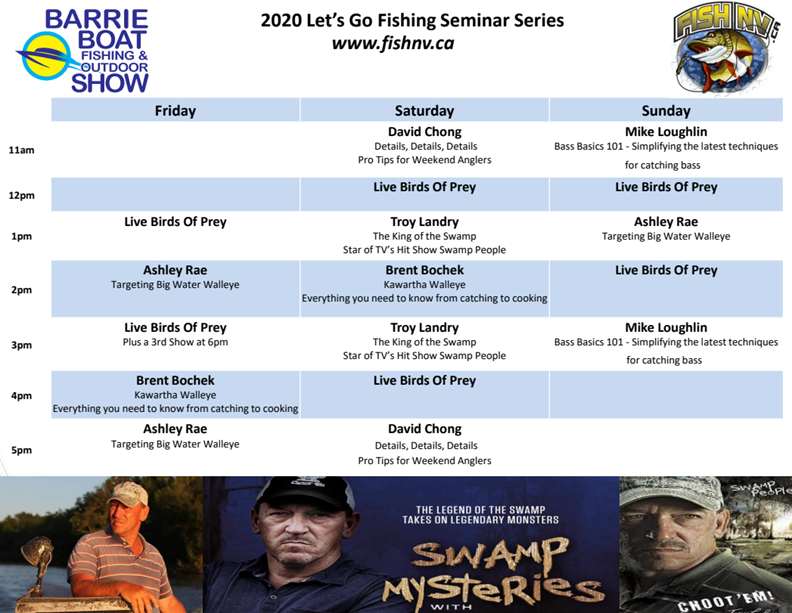 fishingseminarsched2020revise1