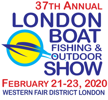 London Boat and Fishing Show