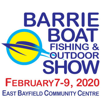BarrieBoat1stAnnuallogo