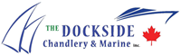 DocksideLogoupdated