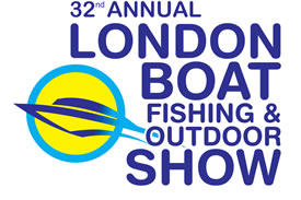 london-boat-fishing-outdoor-show